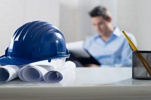 Auditorias Internas a Sistemas de Gestão de Segurança e Saúde no Trabalho - OHSAS 18001:2007