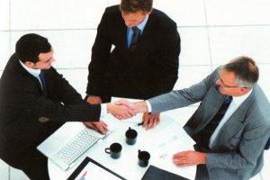 Negociação Comercial - Formação Avançada (Nível 2)