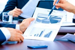 ISO 19011 - Auditorias