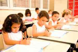 Auxiliar de Avaliação Neuropsicológica de Pré Escolares, Crianças e Adolescentes