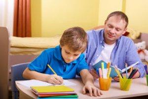 Ajudando o Aluno a Aprender Melhor