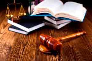 Conceitos de Direito Tributário