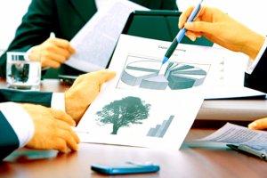 Auditorias Internas a Sistemas de Gestão Ambiental - NP EN ISO 14001