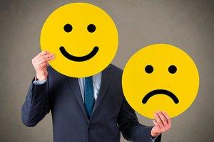 Introdução à Psicologia Positiva