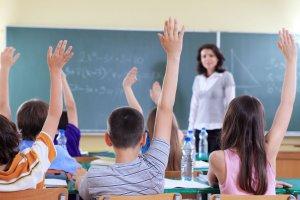 Coaching para formadores e educadores