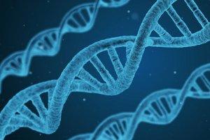 Introdução à Biofísica