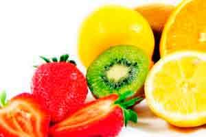 Aperfeiçoamento em  Nutrição