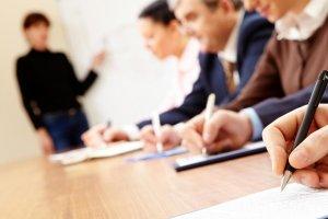 Mediadores e Formadores de Cursos EFA e-Learning