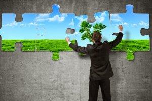 Sistemas de Gestão Ambiental - NP EN ISO 14001:2015