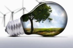 Identificação e avaliação de aspectos ambientais