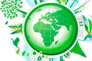 Análise de risco ambiental