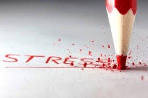 Gestão do Stress