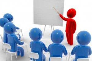 Sistemas de gestão da formação profissional, incluindo aprendizagem enriquecida por tecnologia ? NP 4512:2012