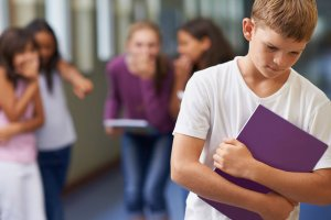 Bullying - Conhecer para Intervir