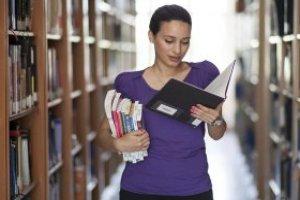 Auxiliar de Serviços Educacionais