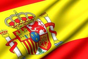 A Origem da Língua Espanhola