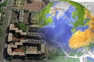 Introdução aos Sistemas de Informação Geográfica - 3ed