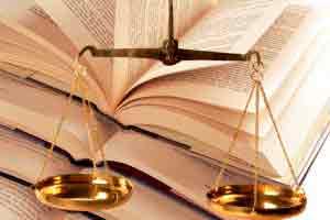 Introdução ao Direito Eclesiástico
