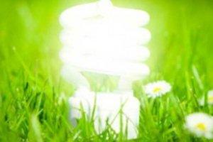 Sistemas de Gestão de Energia - NP EN ISO 50001:2012