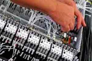 Automação Elétrica