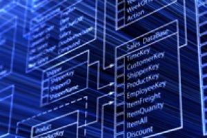 Como Criar uma Base de Dados