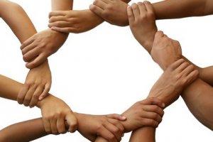 Desenho de Projetos Sociais para ONGS