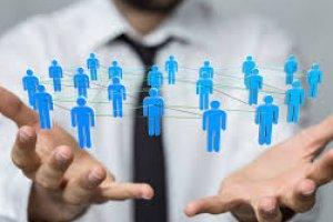 Coaching Organizacional e Desenvolvimento de Equipas