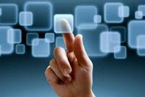 Inovação, Estratégias e Ferramentas TIC para aumentar a Competitividade nas Empresas
