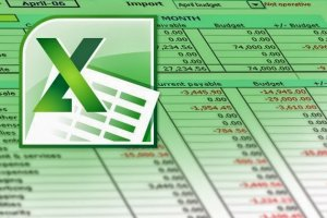 Excel - Iniciar