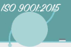 Sistema de Gestão Ambiental  - NP EN ISO 14001:2012