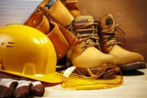 Sistemas de Gestão de Segurança e Saúde no Trabalho - OHSAS 18001:2007