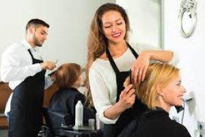 Cabeleireiro Academy Hair