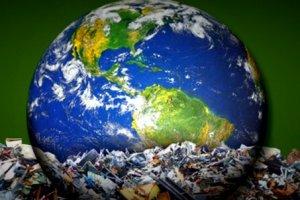 Introdução à Gestão de Resíduos Industriais