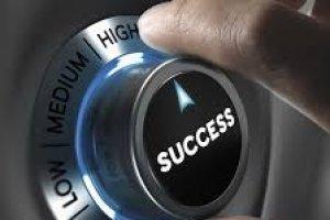Introdução à Gestão da Formação Chave para o Crescimento Empresarial