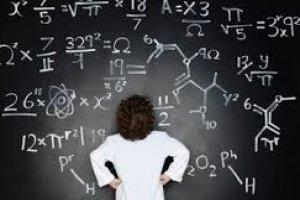 A Aprendizagem e a Intervenção na Sobredotação