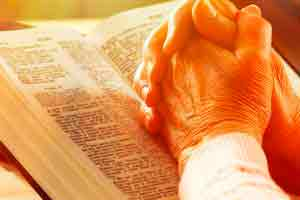 Introdução à Metodologia e filosofia do ensino religioso