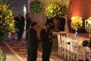 Cerimonial e Protocolo para Eventos