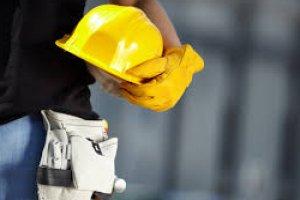Avaliação e Controlo de Riscos Profissionais
