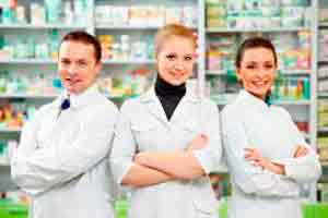 AOSD em Farmácia