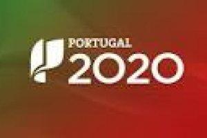 Elaboração de Candidatura ao Portugal 2020 - Vale simplificado de internacionalização