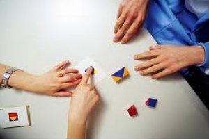 Reabilitação Neuropsicológica Infantil, Adulto e Idoso