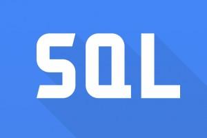 Básico de SQL