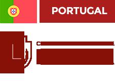 Centro Educacional de Lisboa